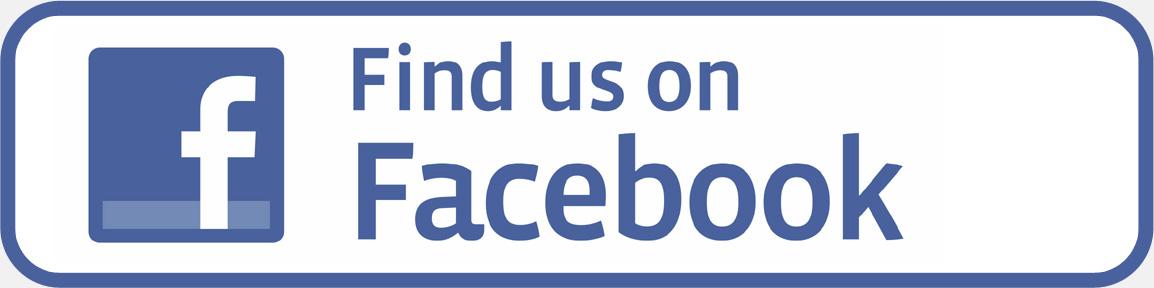 Facebook: Bagel Fair Inc